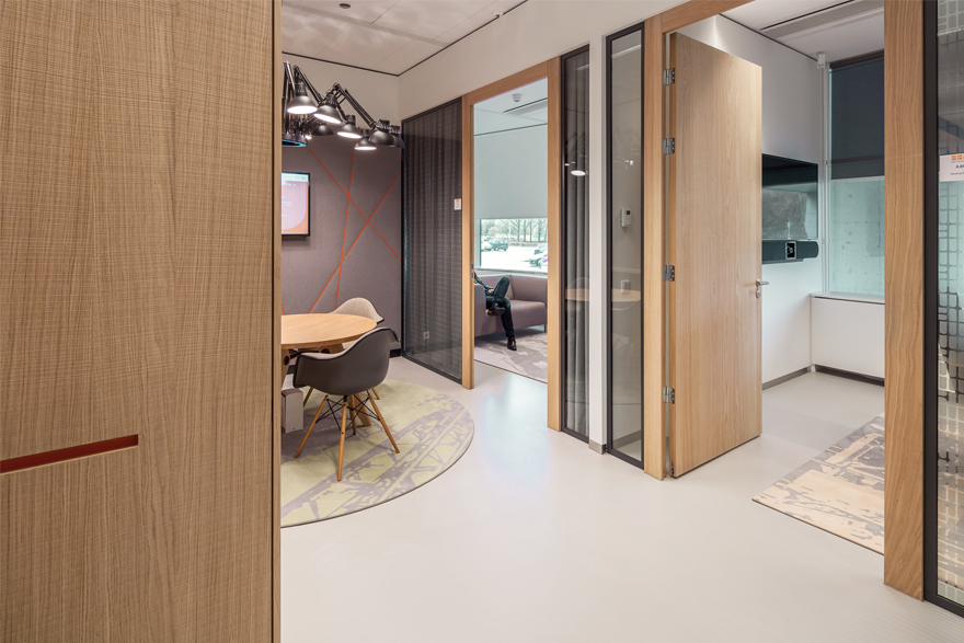 Senso Pvc Vloeren : How can we help senso resin floors