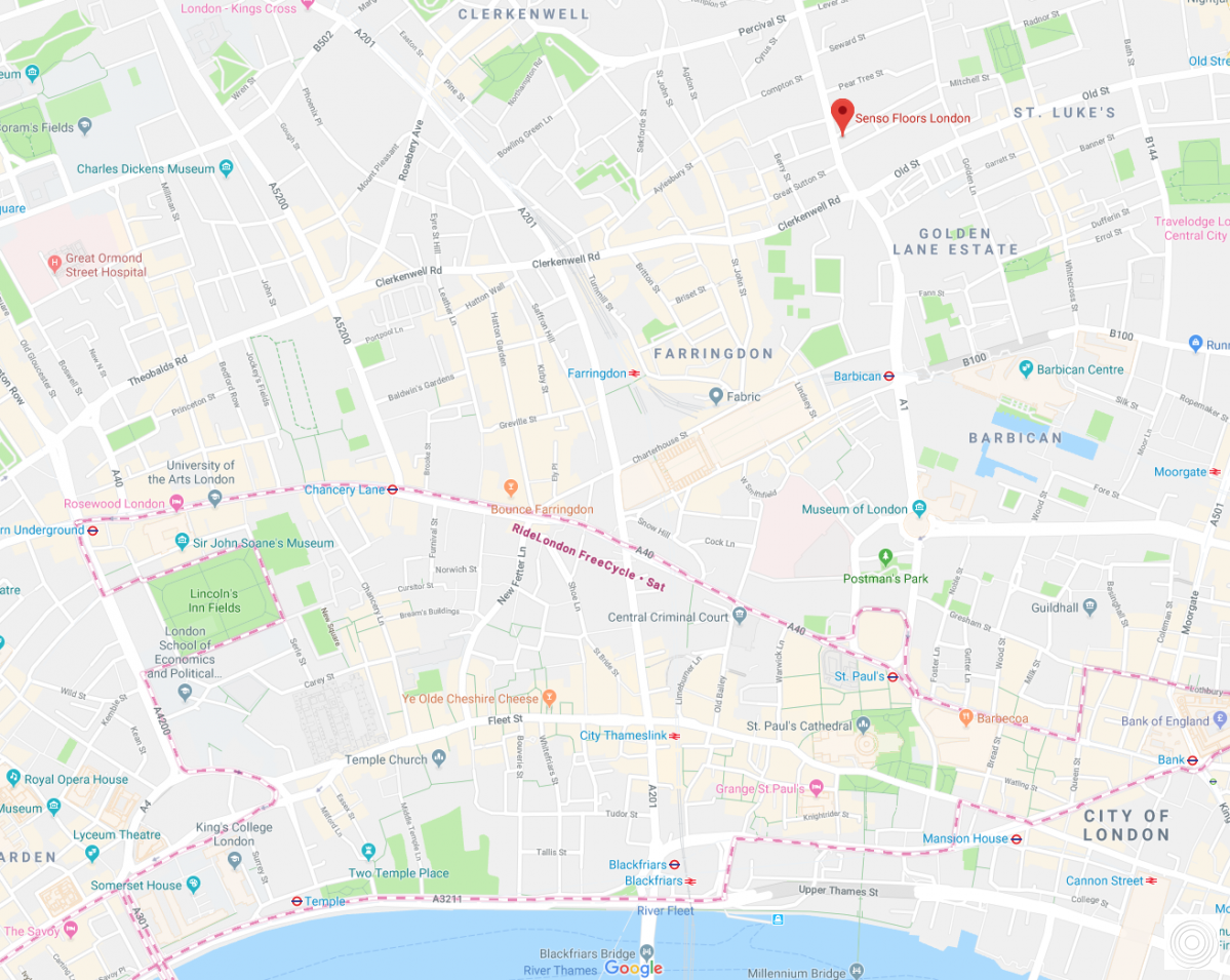 Senso_london_location.png