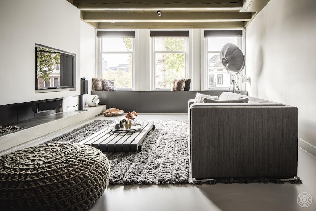 Tafel Remy Meijers : Pin van loes meijer op interieur in 2018. moderne woonkamer