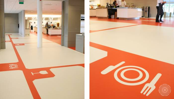 for all applications senso develops quality floors for every
