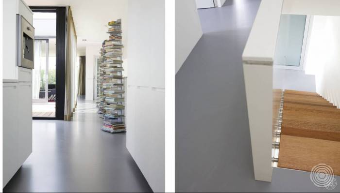 senso floors for home applications sensos home floors are su