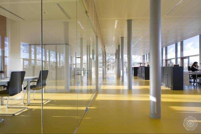 for every space senso flooring makes a difference in every r